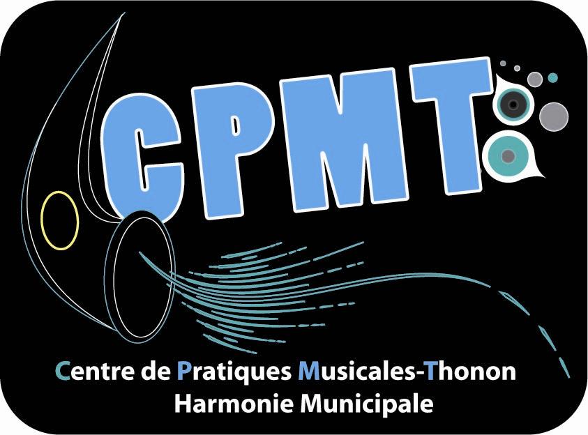 Visuel CPMT