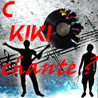 CKiKiChante